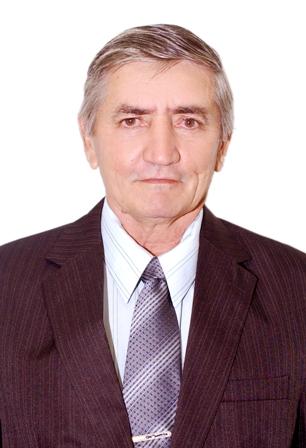 Elias Jorge Mattiuzzi