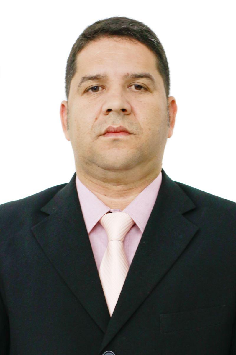 Maxsuel de Oliveira Sena