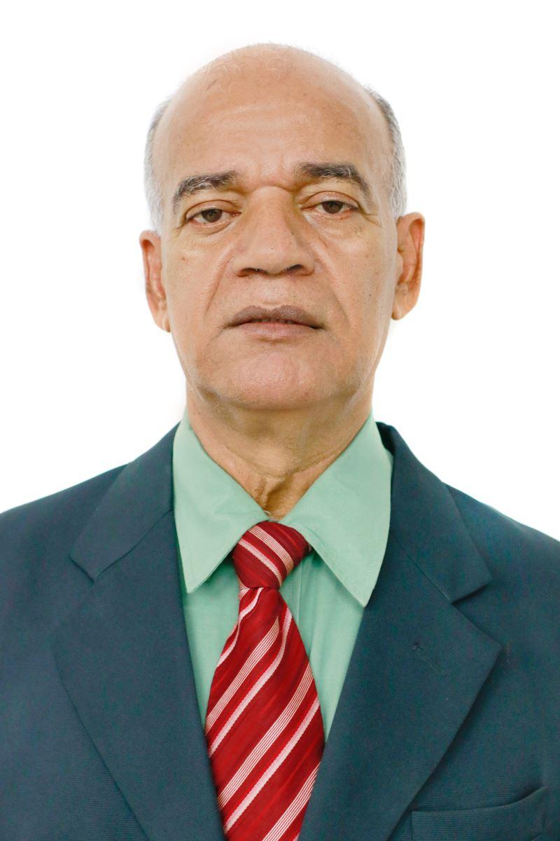 Paulo Rodrigues Quaresma