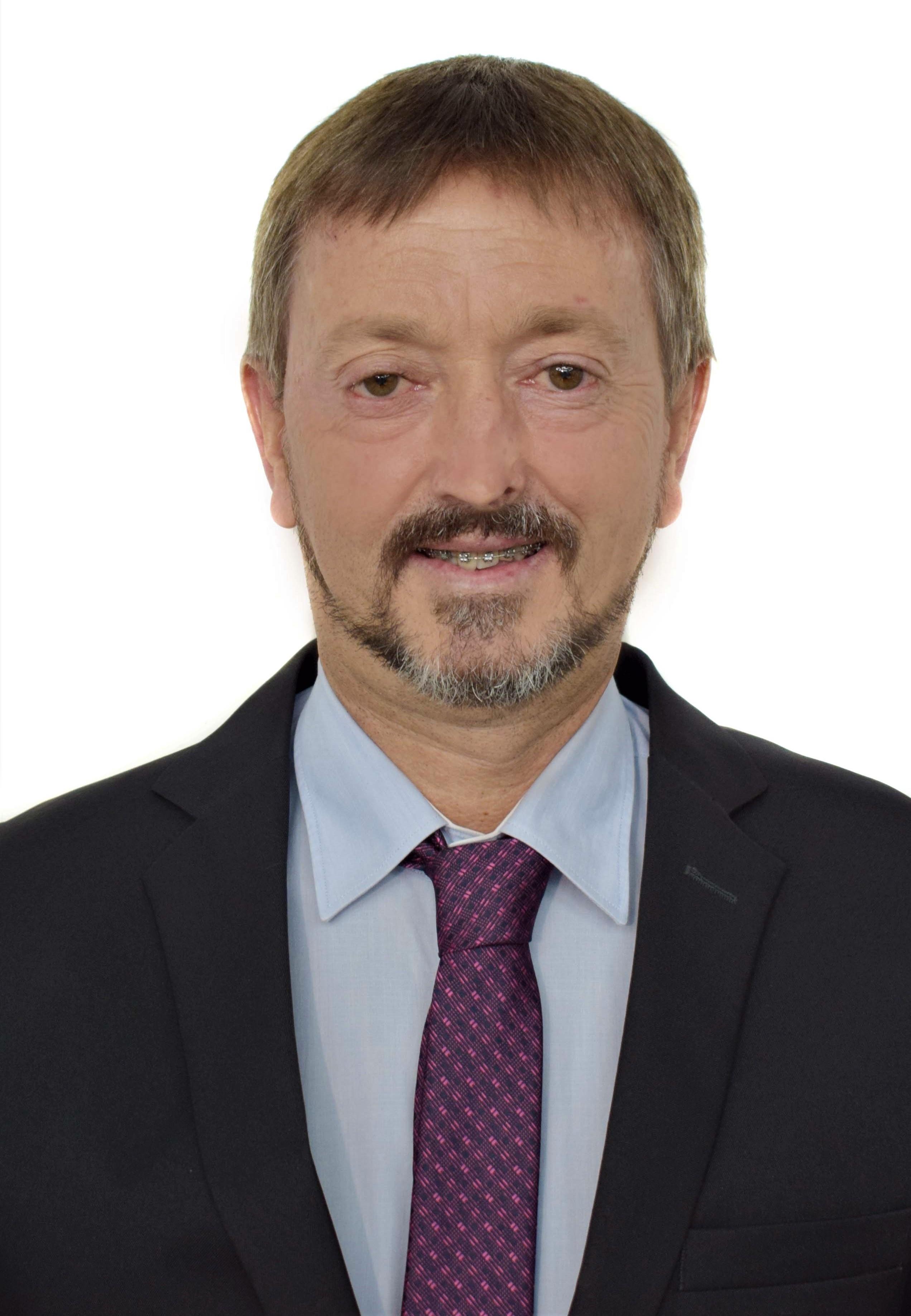 José Fabio Demuner