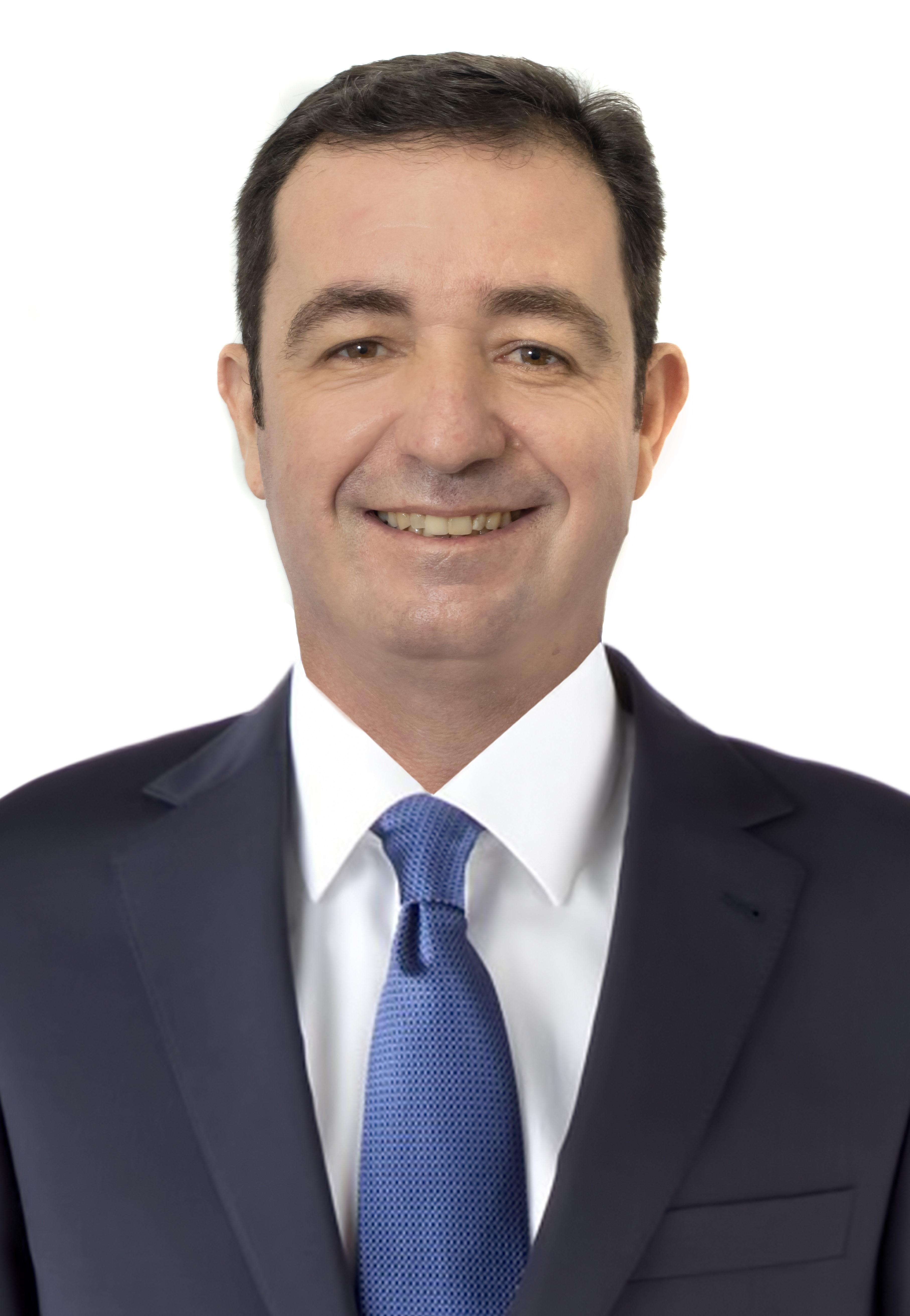 Renato Luiz Ramalho