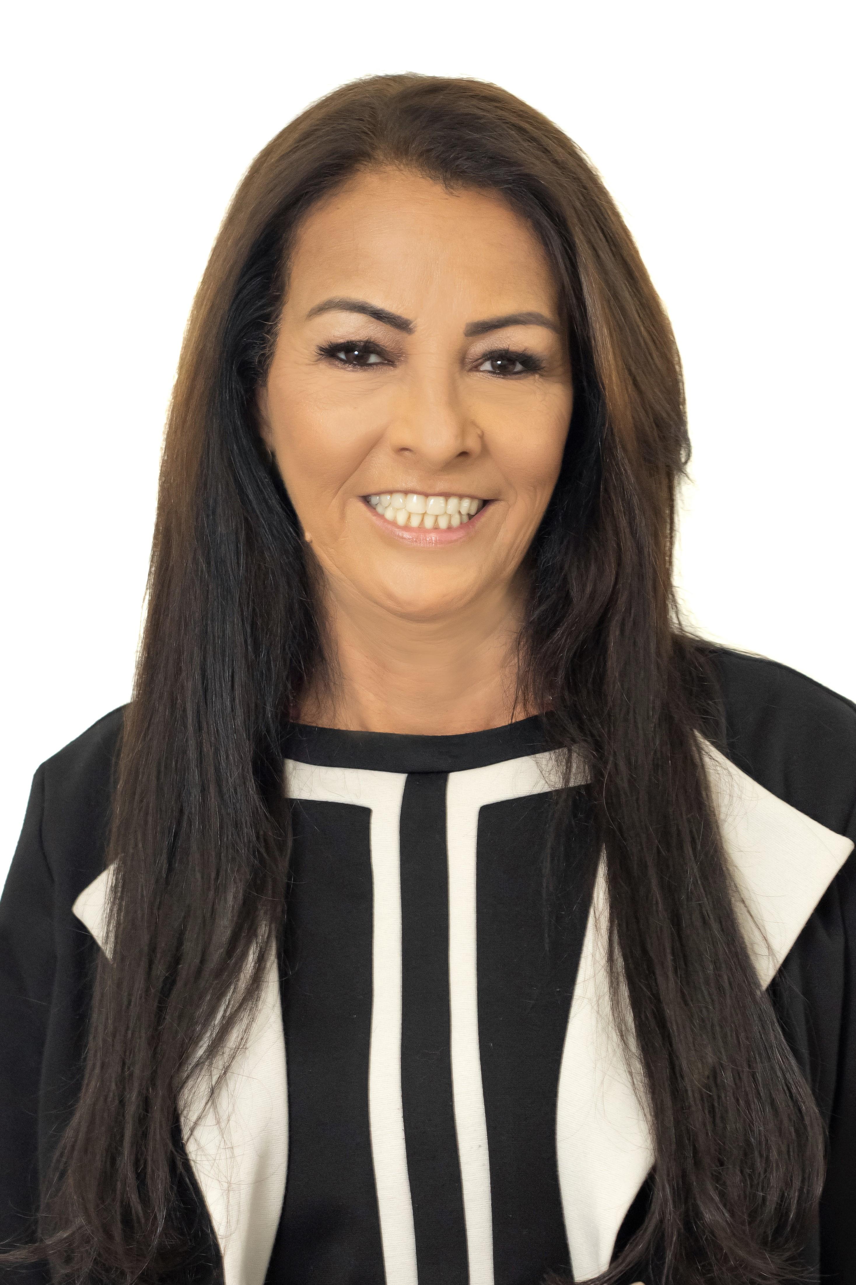 Elisabete Ramos Malbar